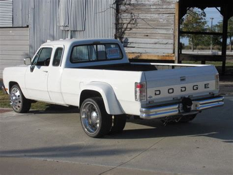 automotive air conditioning repair 1993 dodge d350 club security system 1993 dodge d350 extended cab dually 1st gen cummins diesel for sale in rowlett texas united states