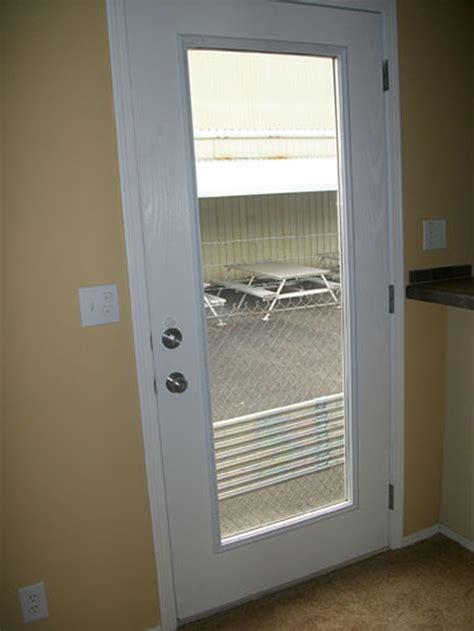 single glass patio door single patio door choice image glass door interior 400