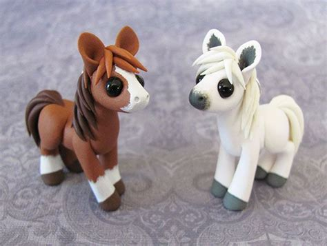 17 best images about fimo on polymers salt dough and tutorials
