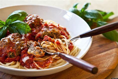 foods recipes italian food recipes photos