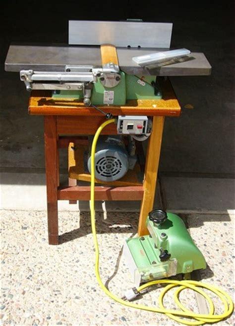 inca tools woodworking wood inca woodworking tools blueprints pdf diy
