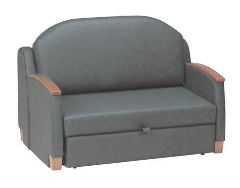 sleeper chair sofa chair sleeper sofa klaussner brighton dreamquest chair