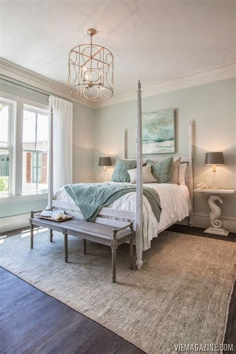 spare bedroom design ideas 9 tips for creating a welcoming spare bedroom tradesmen