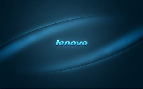 1366x768 Car Wallpaper by Lenovo 1366x768 Wallpapers 71 Images
