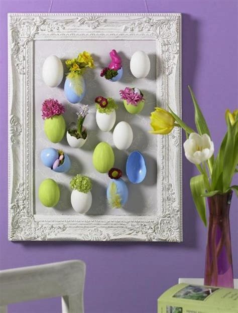 easter craft ideas 23 and crafty easter craft ideas for easyday