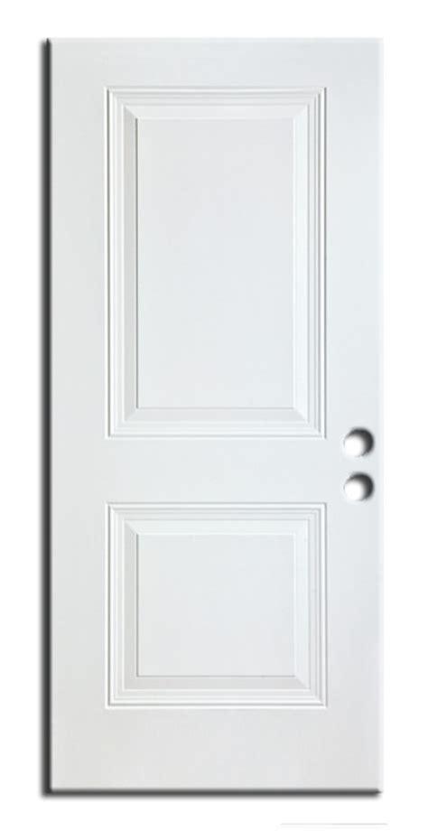 exterior panel doors exterior 2 panel metal pre hung door 34 quot x 80 quot primed lh