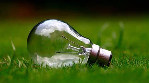 led light bulbs mercury incandescent light bulb returns are mercury bulbs and