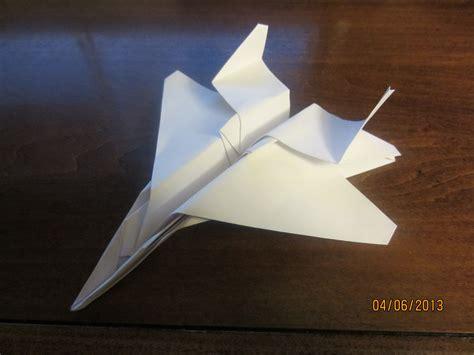 fighter jet origami f15 jet fighter by naganeboshni on deviantart