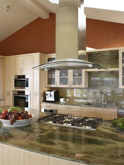 kitchen island range hoods island range hoods kitchen traditional with bell pendant lighting bistro beeyoutifullife