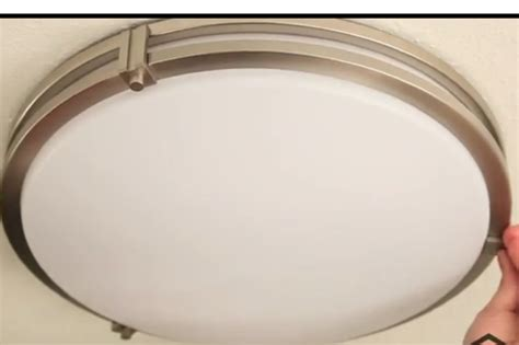 how to replace light bulb in ceiling fixture how to replace light bulb in ceiling fixture how to