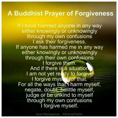 buddha prayer buddha quotes memes words meditation