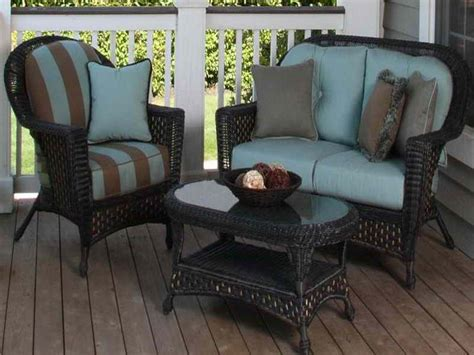 sears patio dining sets clearance sears patio dining sets clearance images amazing sears