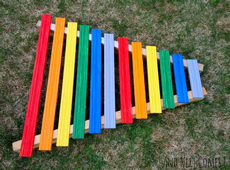 craft ideas for musical instruments 14 diy musical instruments diy toys kid activities and