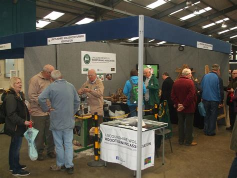 woodworking and power tool show the midlands woodworking and power tool show 2016