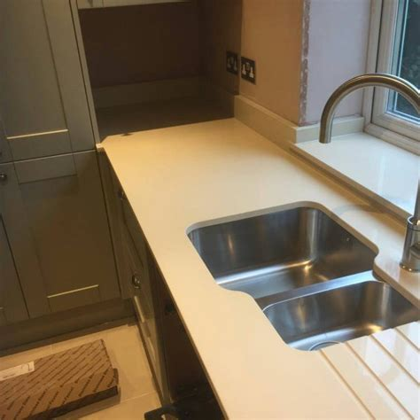 kitchen sink choices kitchen sink options rock and co granite ltd