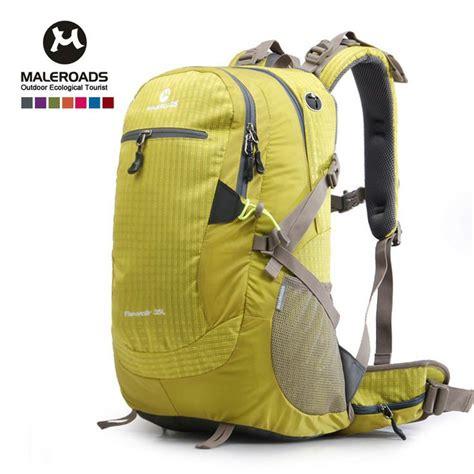cheap in bulk best cheap backpacks in bulk c gear wholesale cheap