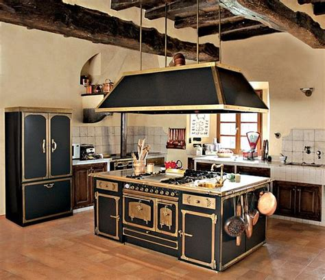 Kitchen Island Ideas Small Kitchens the elg045 cooking island