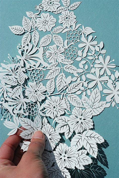 paper cutting beautiful paper cutting meandyoulookbook