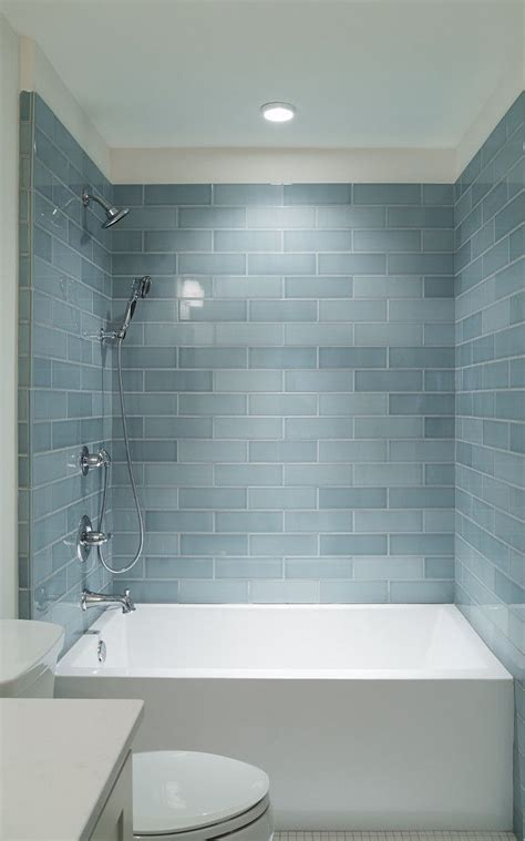 pretty tiles for bathroom 17 best ideas about shower designs on shower