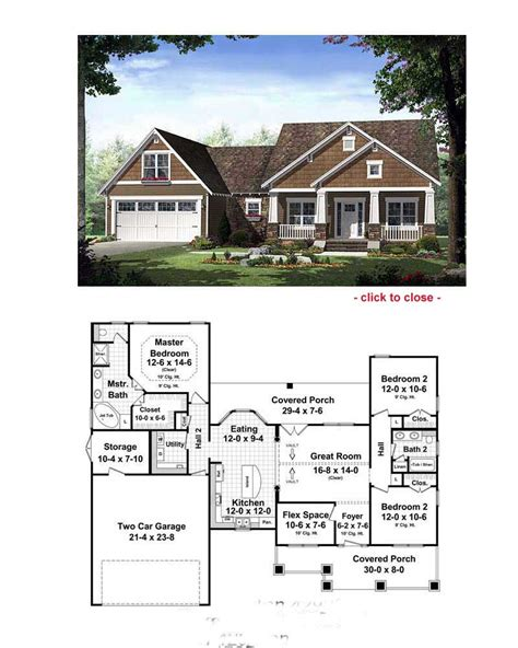 bungalow floor plans free bungalow floor plans bungalow style homes arts and