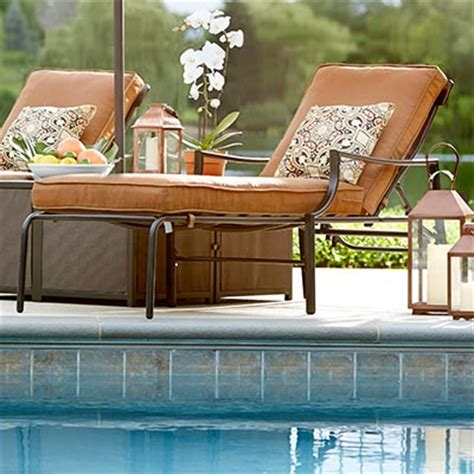 patio chair pillows outdoor cushions outdoor furniture the home depot