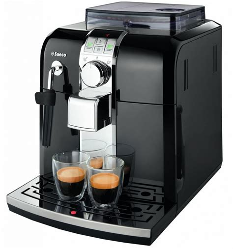 BestEspressoMachineForHome.info   Buying guide and Reviews of Home Espresso Machines