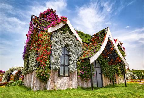 world best flower garden world flower gardens 14 breathtaking photos