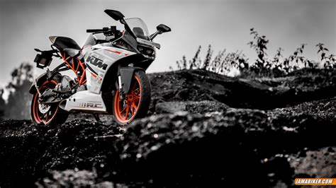 Ktm Car Wallpaper Hd by Ktm Rc 390 Hd Wallpapers
