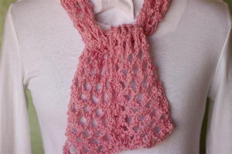 lace scarf knitting pattern knitting pattern eyelet lace knit scarf by kimberleeg