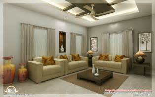interior design in kerala homes kerala home interior design living room picture rbservis