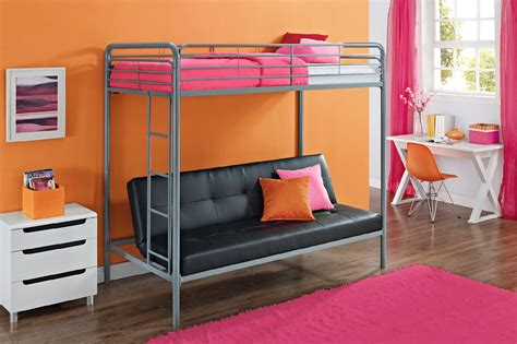 kmart futon bunk bed 28 images bunk bed space saving