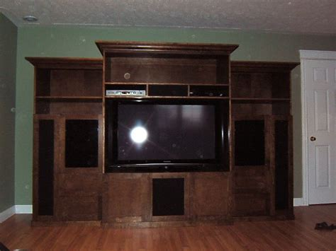 free entertainment center woodworking plans woodworking plans entertainment center the particular