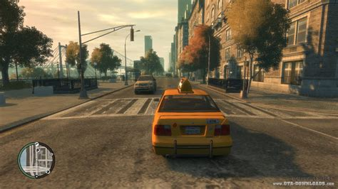 Car Wallpapers 1920x1080 Window 10 Activator Kmspico by Gta 4 Pc Version Edition Free