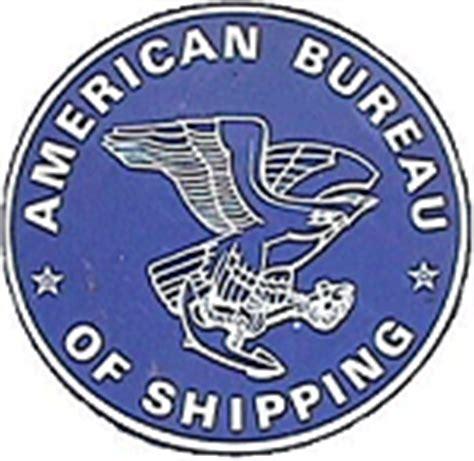 normativa sui container iso marittimi