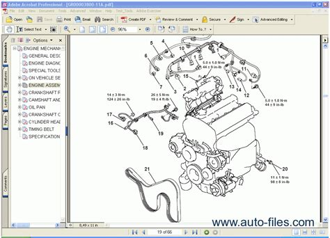 automotive repair manual 2003 mitsubishi lancer evolution seat position control mitsubishi lancer evolution 2003 repair manuals download wiring diagram electronic parts