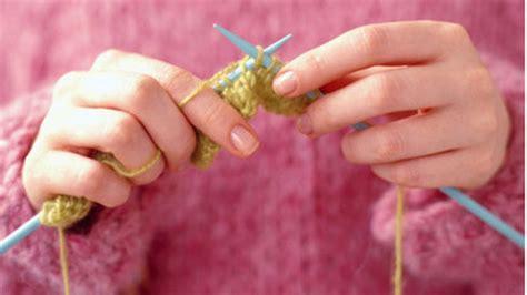tsa knitting needles the professor s tsa knitting needle unraveled