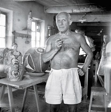 picasso paintings electrician the battle for picasso s multi billion dollar empire