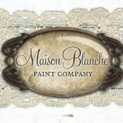 chalk paint knoxville tn featured products