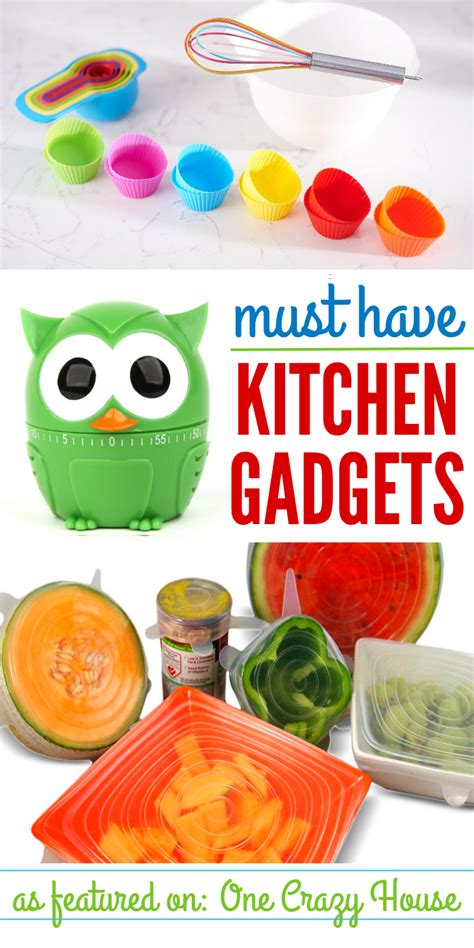 kitchen gadget ideas 25 useful kitchen gadgets you didn t you were missing