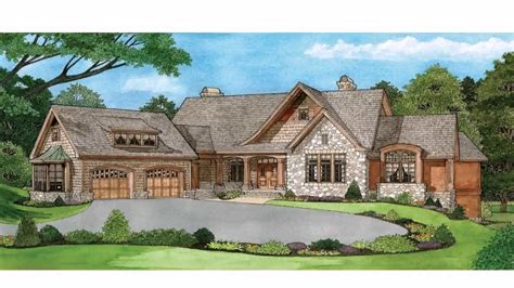 ranch style house plans with walkout basement ranch style home plans walkout basement house design ideas ranch house with walkout basement