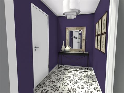 home wall tiles design ideas home design ideas roomsketcher