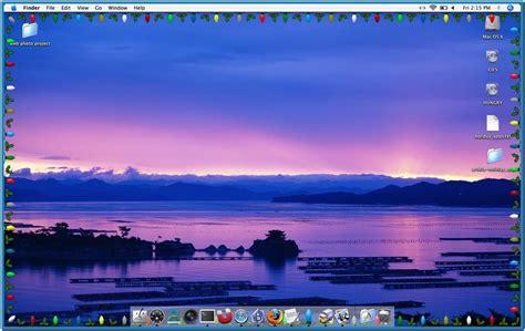 lights screensaver lights screensaver free