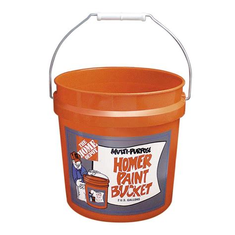 home depot paint lid home depot buckets with lids 28 images lid for 2