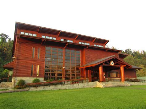woodwork in house file taiwan ck big wood house 1 jpg wikimedia commons