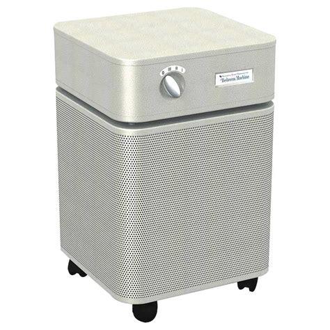 bedroom air purifier air hm402 bedroom machine air purifier hepa