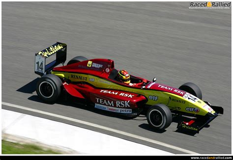 Formula Renault by Formula Renault 2 0 For Sale Race Cars For Sale At Raced