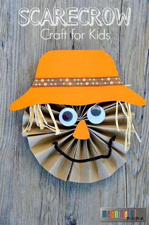 fall festival crafts for 414 best images about autumn on