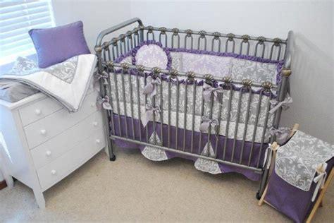 next nursery bedding sets next crib bedding inspired mini crib bedding sets