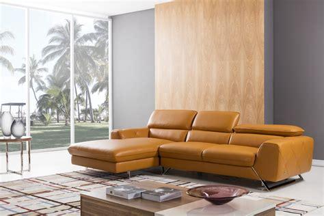 luxury sectional sofas luxury italian top grain leather sectional sofa stamford