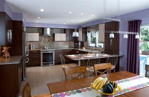 kitchen designe kitchen designs island by ken ny custom
